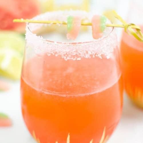 alcohol-drinks-vodka-sour-watermelon-slushies