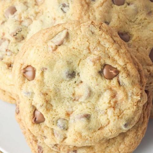 gluten-free-chocolate-chip-cookies-recipe