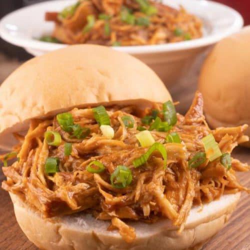 Easy Hawaiian BBQ Chicken – Best Homemade Chicken Recipe – Lunch – Dinner – Side Dish – Quick – Simple
